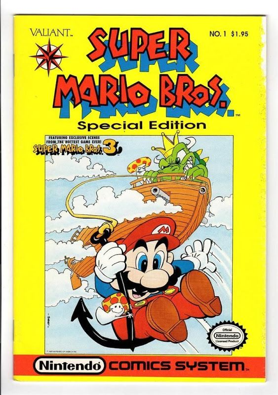 new super mario bros wii instruction manual pdf
