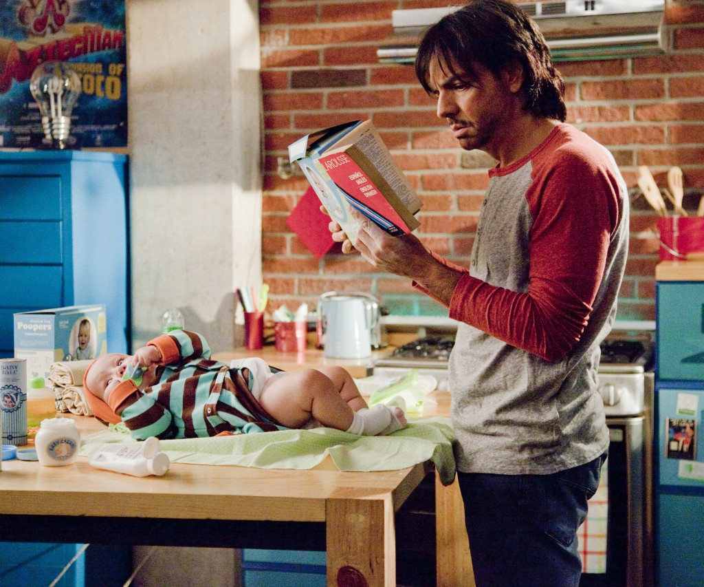 no instructions not included