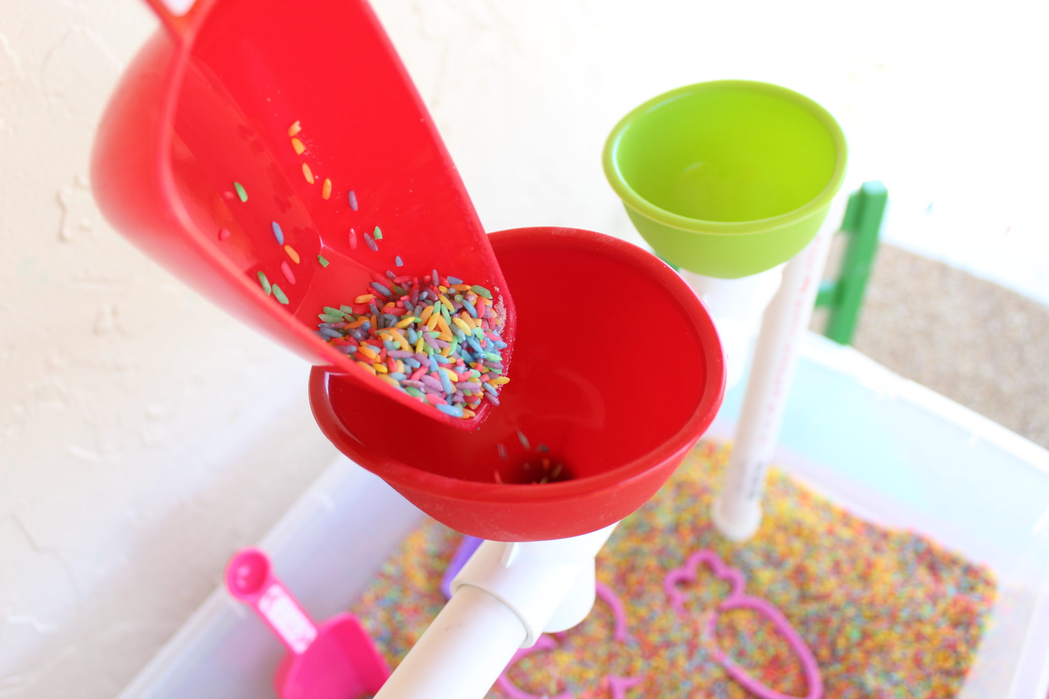 nuby straw cup instructions