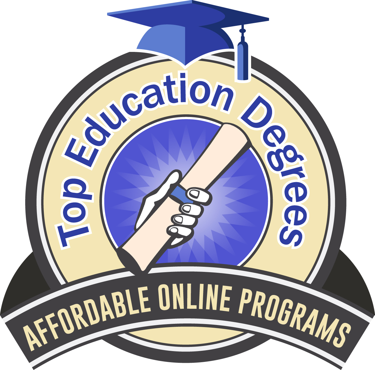 online phd programs in education curriculum and instruction