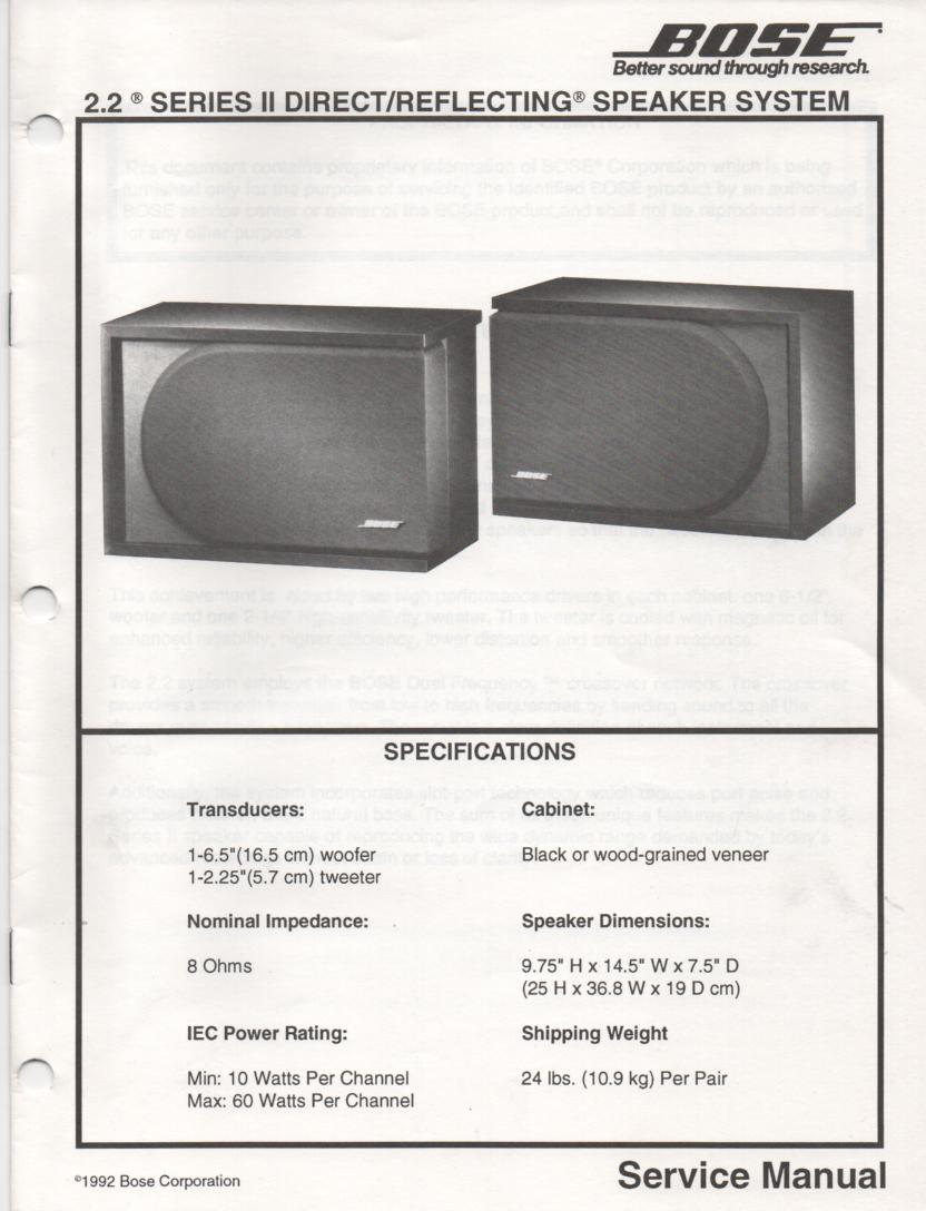 opus sound system instructions