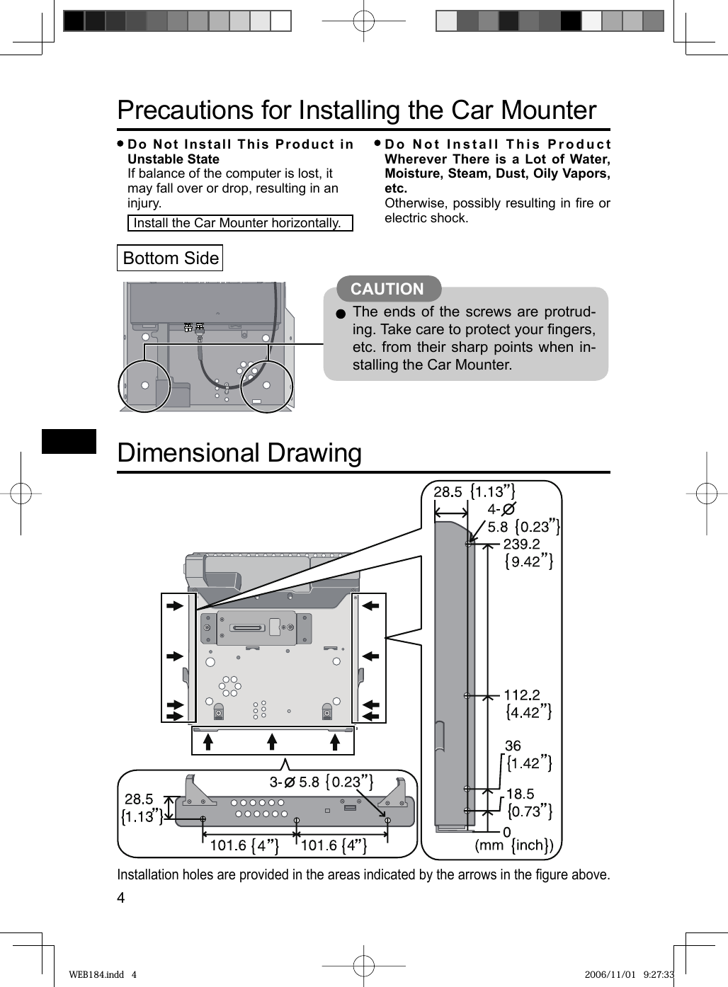 panasonic operating instructions for sa-ht700