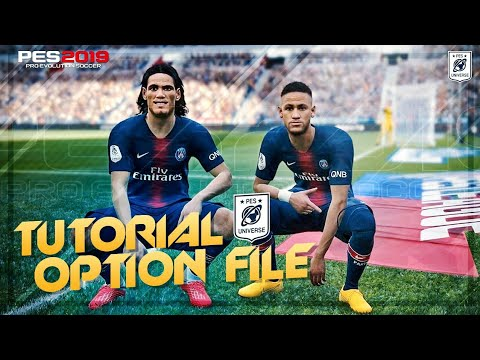 pes univers ps4 instructions