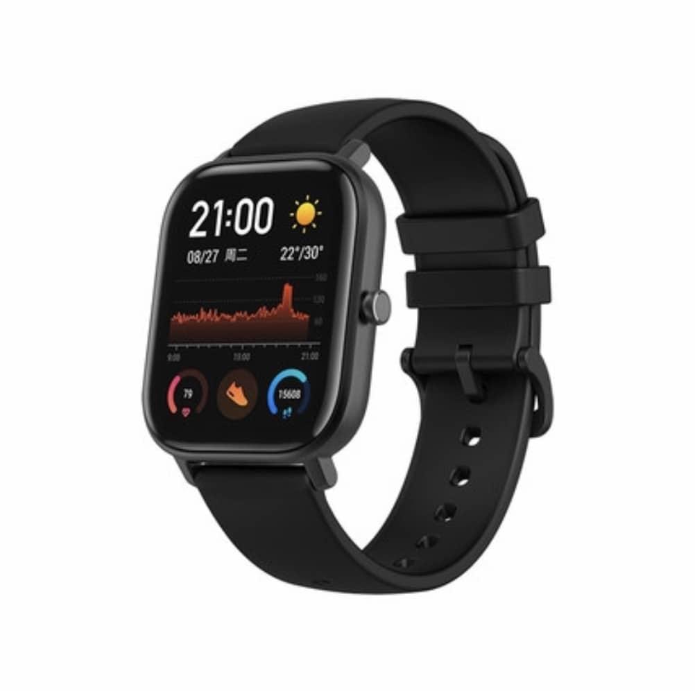 polar heart rate sensor h1 instructions