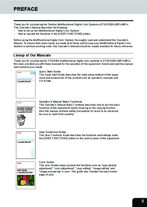 proteus studio 5 instruction manual