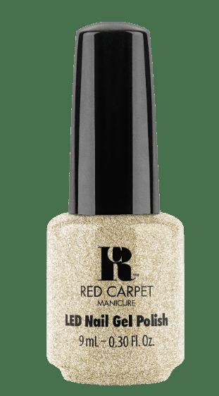 red carpet one step gel polish instructions