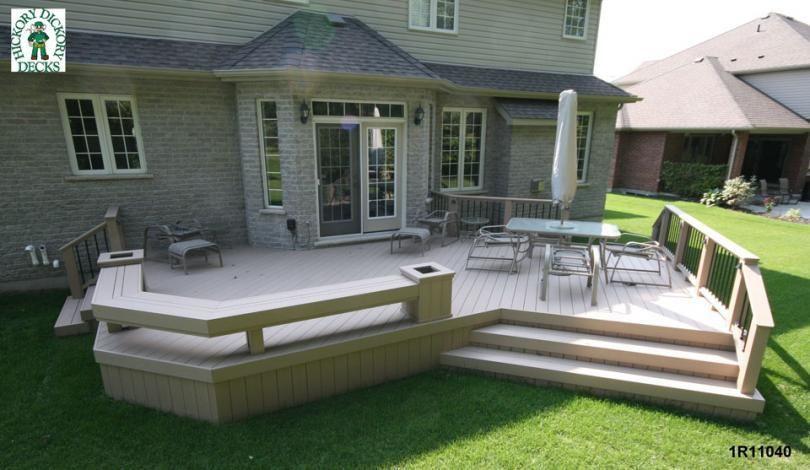 reebok deck bench instructions