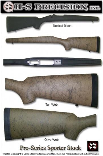 remington 700 trigger adjustment instructions