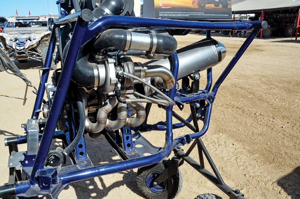 rr racing usrs installtion instructions