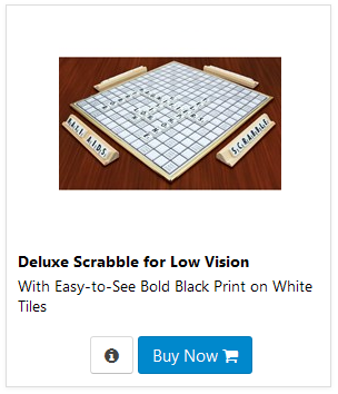 scrabble instructions and rules
