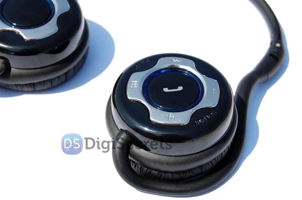 sd10 bluetooth headphones instructions