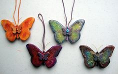 shrinky dinks 3d jewelry instructions