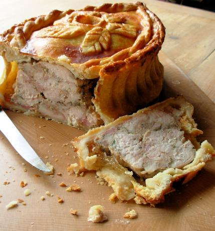 simple simon pies instructions