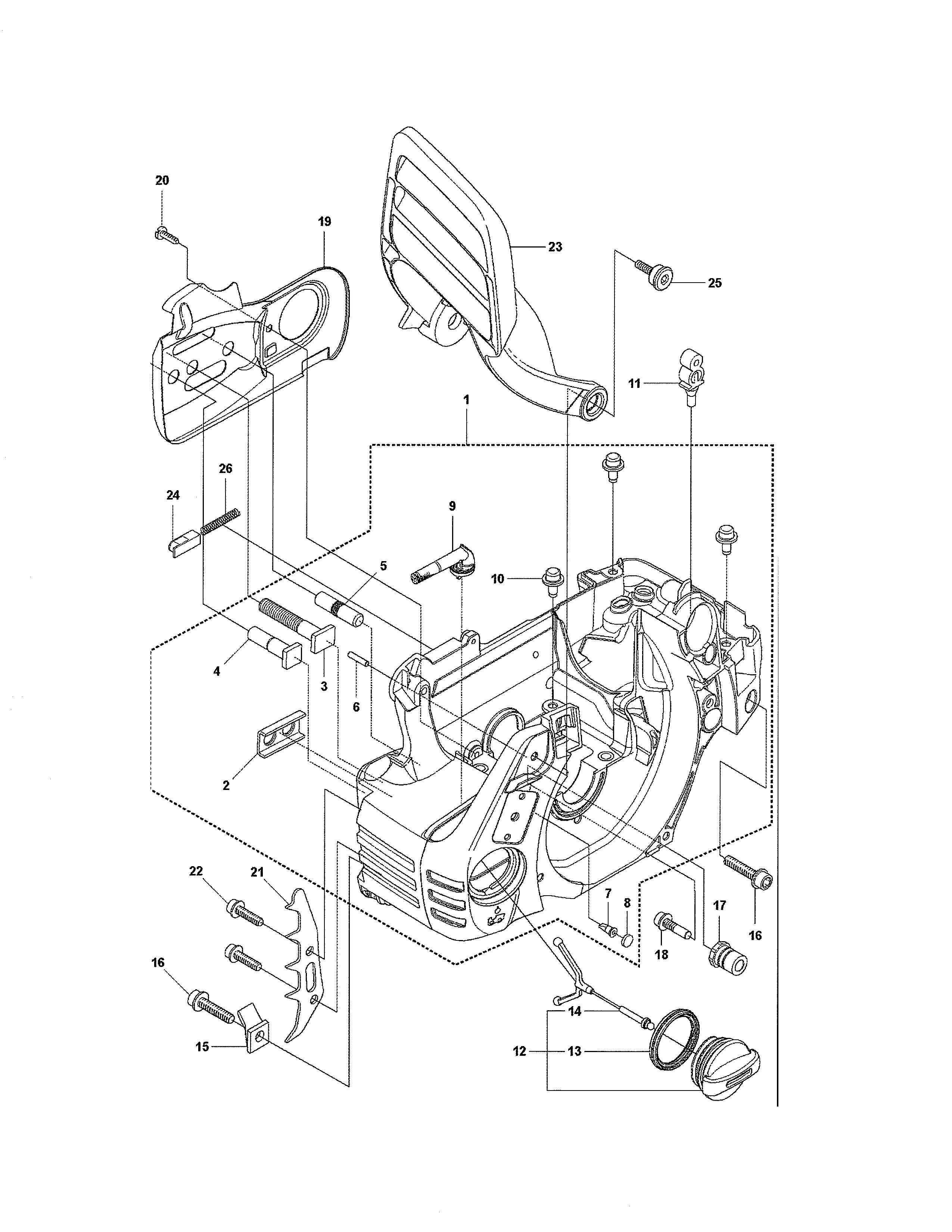 skyrim special edition instruction manual