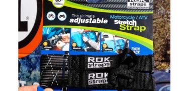 snowmobile saddle bag instructions
