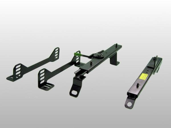 sparco side mount instructions