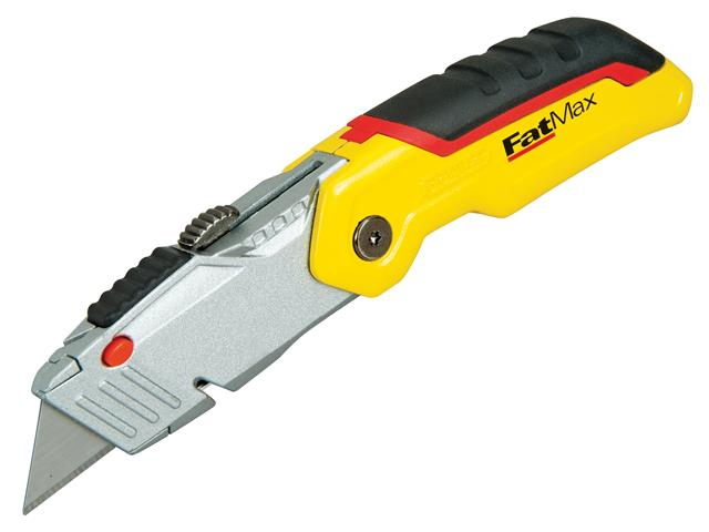 stanley fatmax utility knife 10 777 instructions