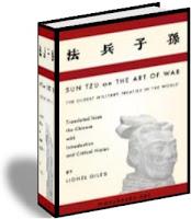 sun tzu board game instruction pdf