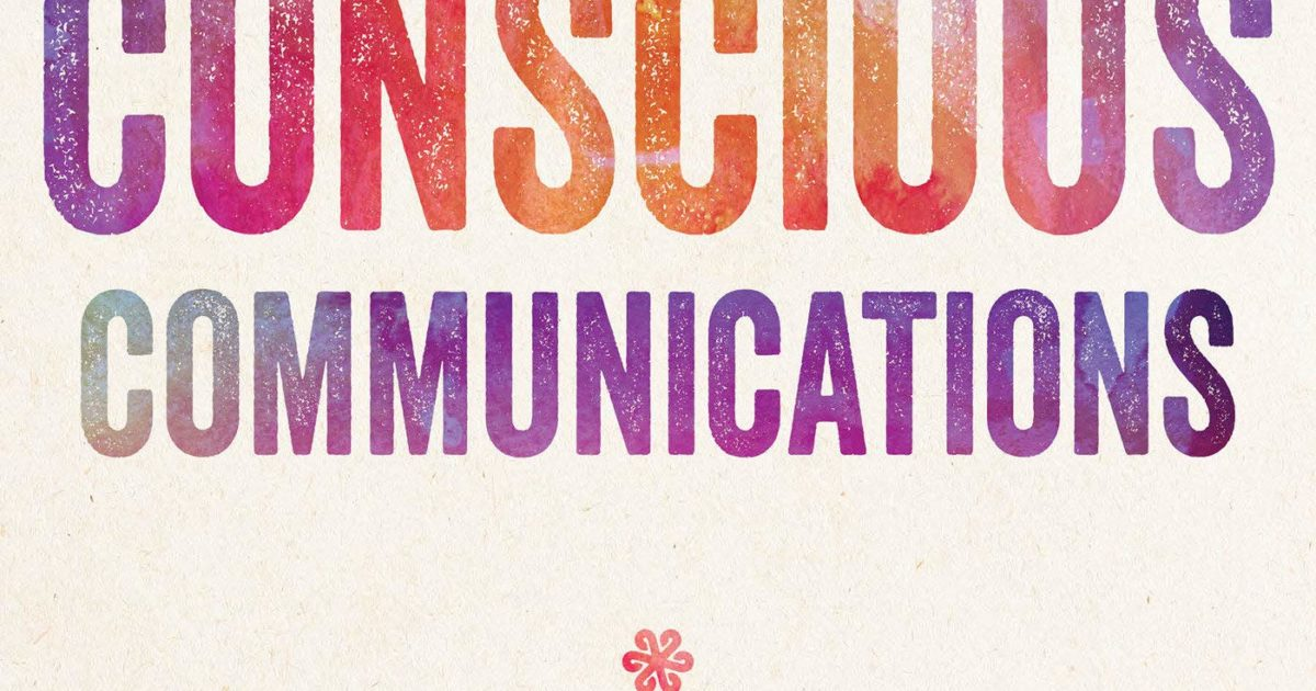 synthetic communications author instructions