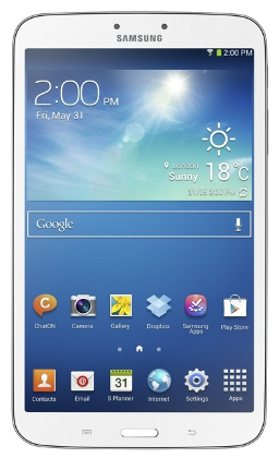 tablette samsung galaxy tab 4 8 instructions