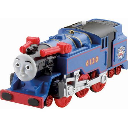 thomas the train turbo flip instructions