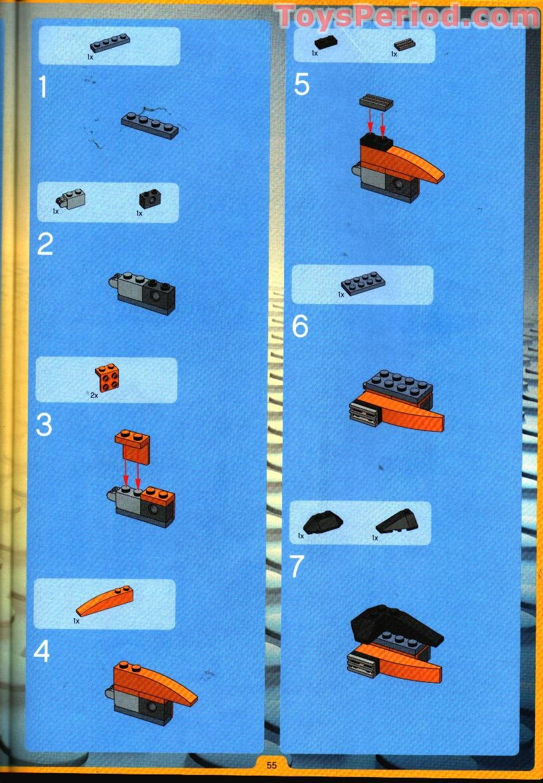 titan 23154 instruction manual