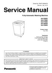 tv instruction manuals panasonic