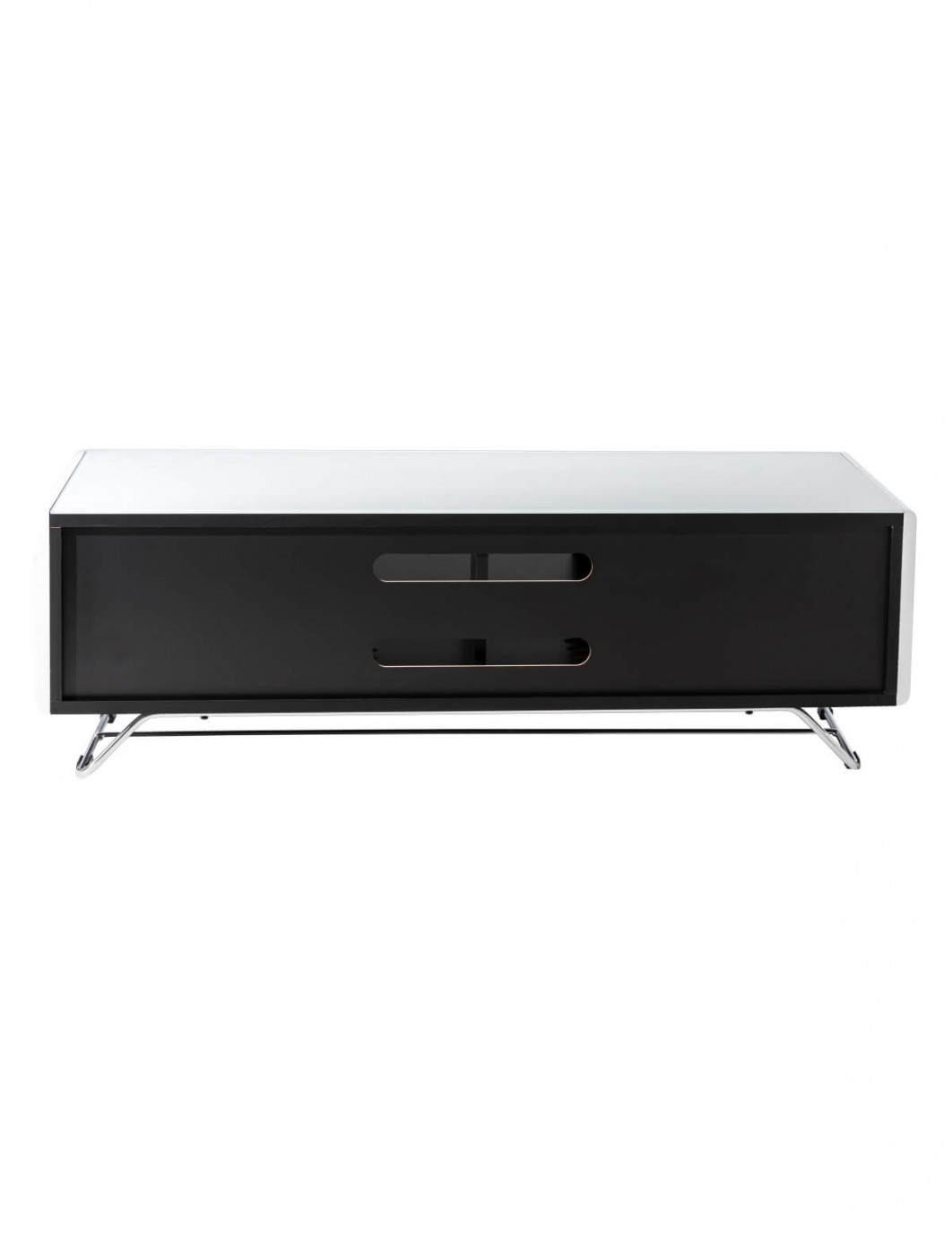 tv stand with mount assembly instructions