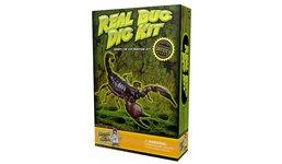 uncle milton ant farm feeding instructions