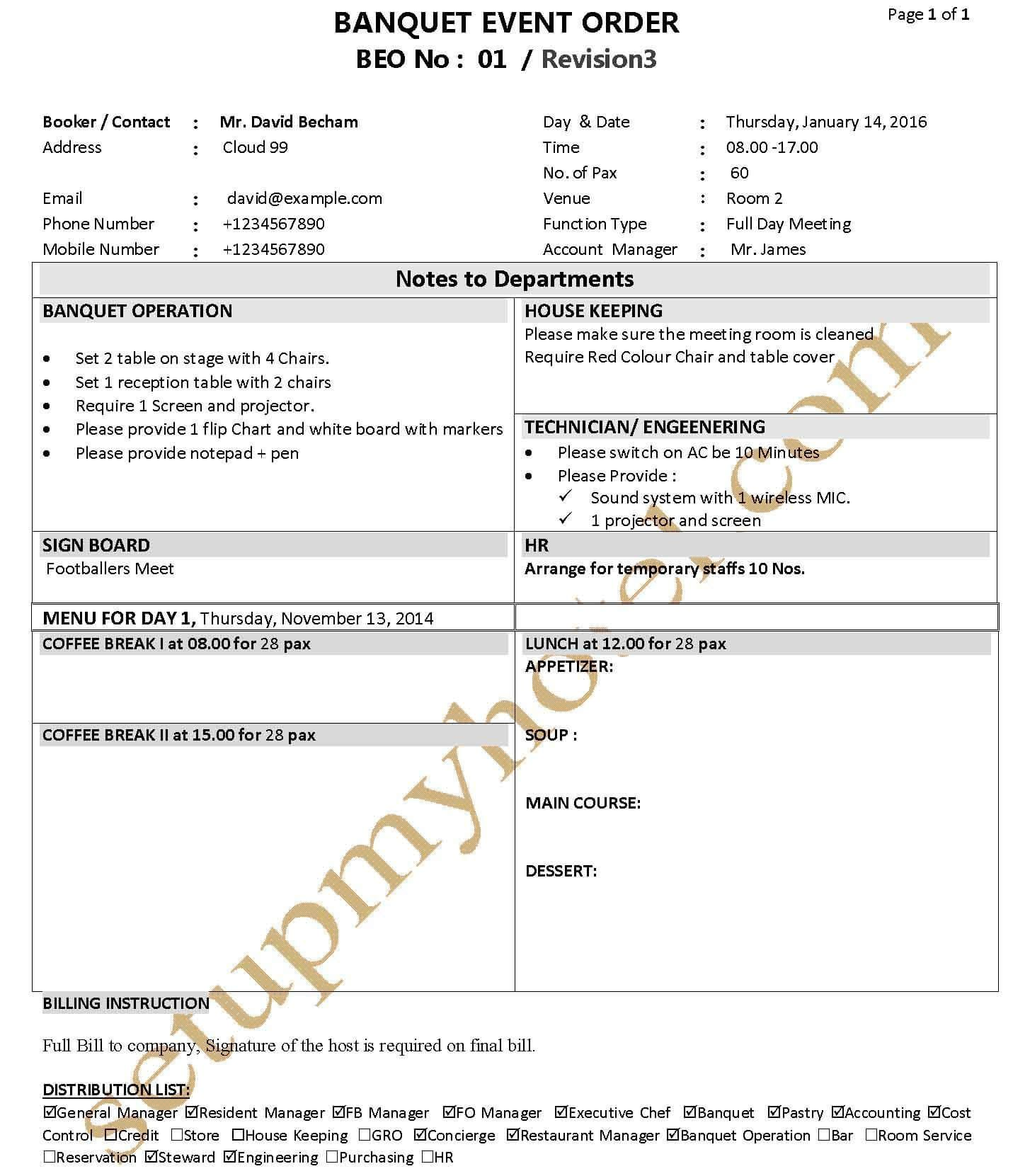 up medium of instruction certificate