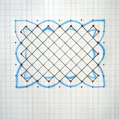 video instructions for knot a quilt