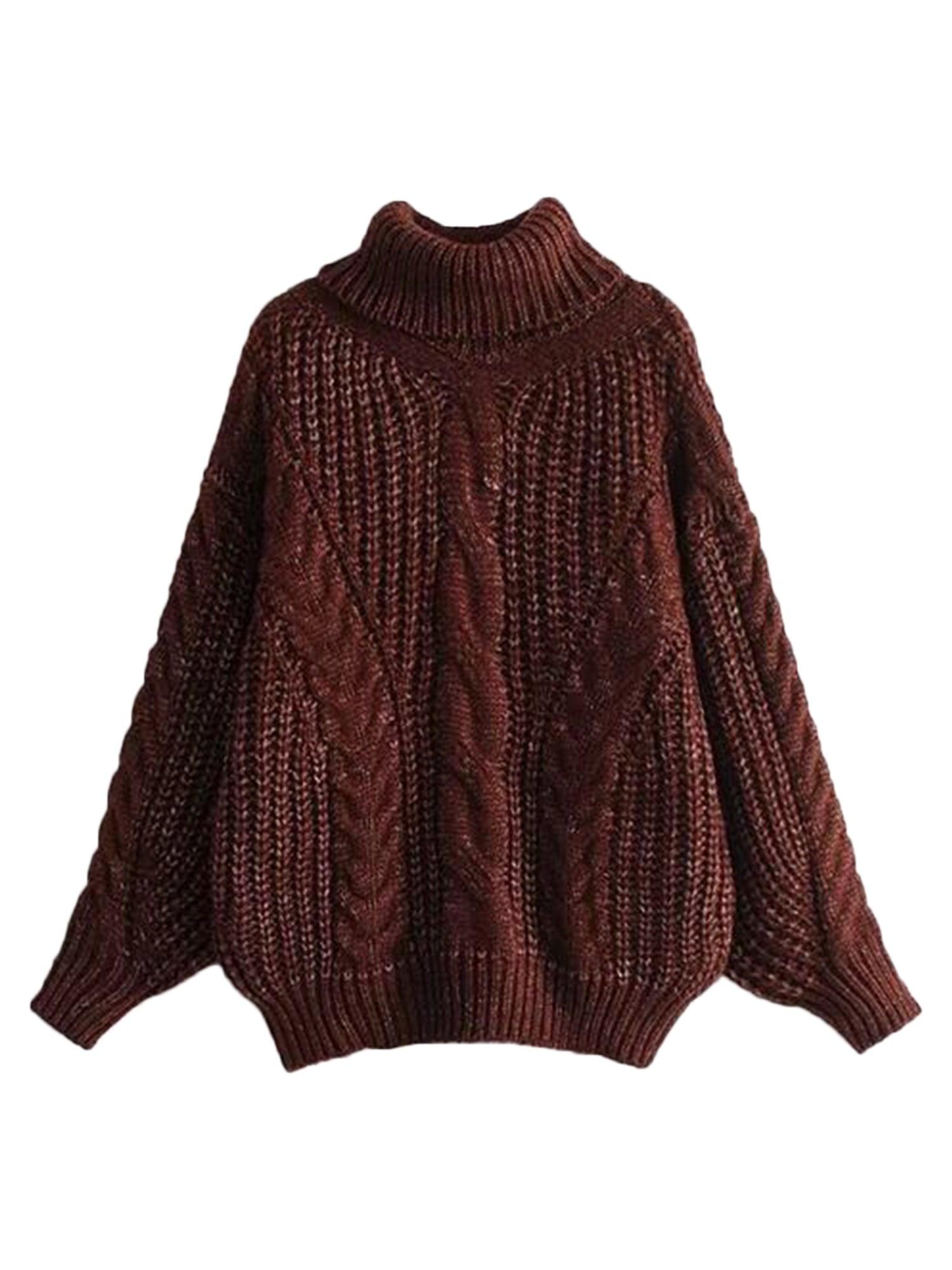 washing instructions coodrony turtleneck sweater