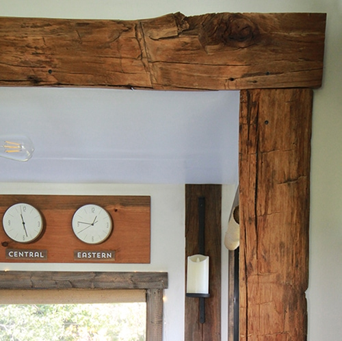 weiser door lock installation instructions