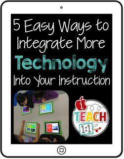 wharton computing and instructional technology