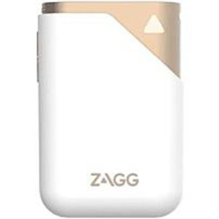 zagg keyboard connection instructions