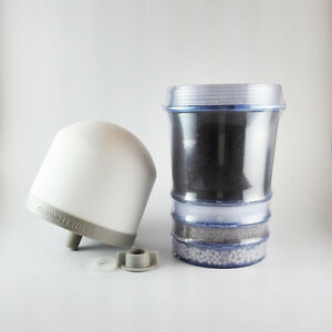zen water systems instructions